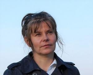 Renata Przeorek